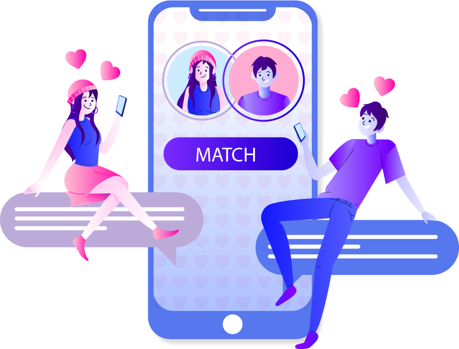 free dating forums